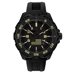 Isobrite 1st Armored Division Limited Edition Watch ISO3001