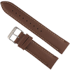Leather & Kevlar® Bands