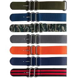 ArmourLite ZB22 Nylon Band (22mm)