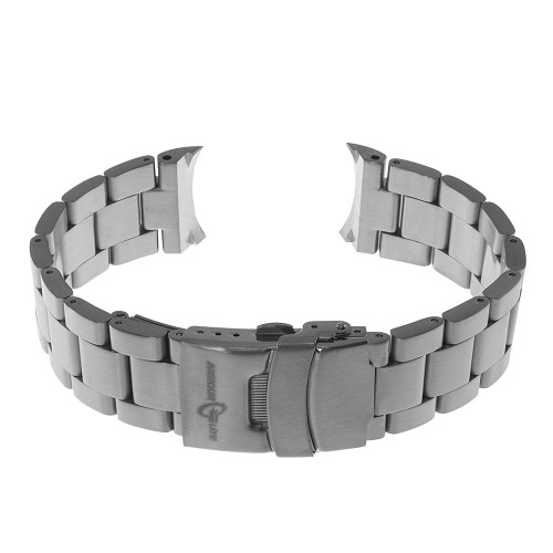 ArmourLite AL300SS Stainless Steel Band (22mm)