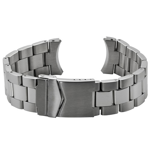 ArmourLite AL40SS Stainless Steel Band (22mm)
