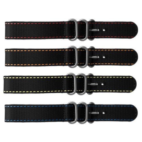 ArmourLite ALNB600 Nylon Band (24mm)